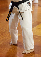 Neil Dunnigan School of Karate